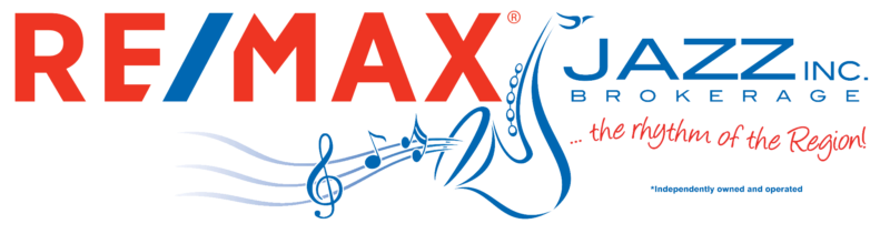 RE/MAX Jazz Inc. Brokerage
